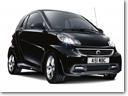 2013 Smart edition21 – Price £9,575