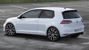 2013 Volkswagen Golf VII GTI - Price £25,845
