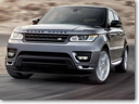 2014 Range Rover - US Price $63,495