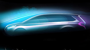 honda debuts two concept models at auto shanghai [teaser]