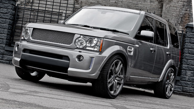 Kahn-Land-Rover-Discovery-01
