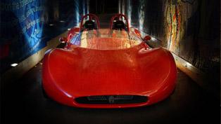 spartan v racer sets new standards in lightweight performance [video]
