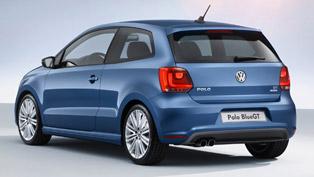 2013 Volkswagen Polo - Better Value for Money