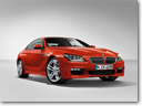 M Sport Edition Package Available For BMW 6 Series