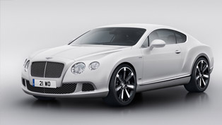 bentley introduces mulsanne and continental le mans limited edition models