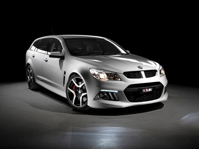 holden special vehicles gen f 585hp and 740nm. Black Bedroom Furniture Sets. Home Design Ideas