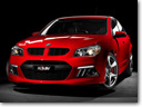 Holden Special Vehicles Gen F – 585HP and 740Nm