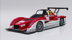 Mitsubishi To Enter 2013 Pikes Peak International Hill Climb