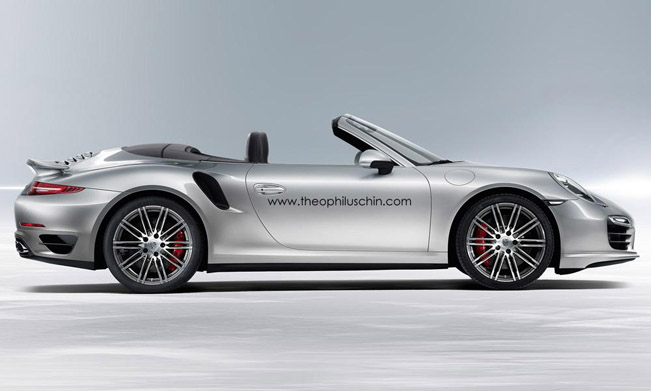 the pricing is expected to be 160000 for 2014 porsche 911 turbo cabrio and around 200000 for turbo s cabrio - 911 Porsche 2014 Price