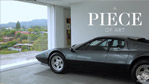 Petrolicious: Ferrari 512 BBi Is A Piece of Art [VIDEO]
