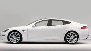 tesla model s sales better than a8, 7er and s-class in the us