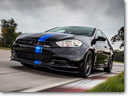 2013 Dodge Dart Mopar Goes On Sale [VIDEO]