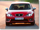 2013 Seat Leon FR 2.0 TDI - UK Price £22,075