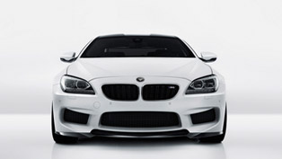 athletic: vorsteiner bmw f13 m6 gran coupe