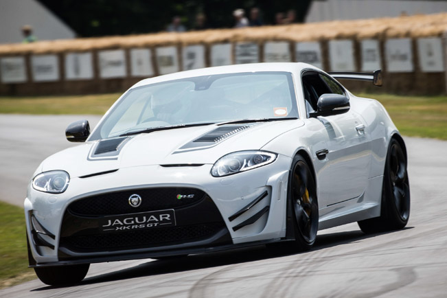 jaguar models well for to photos limited and planned xkr u fifty final edition reviews price s xk