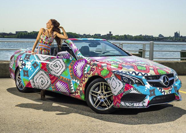 2014-Mercedes-Benz-E-Class-Cabriolet-by-Mara-Hoffman-651