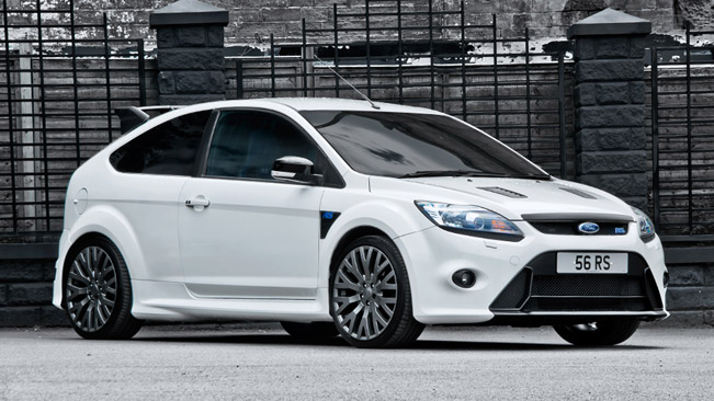 Kahn-Ford-Focus-RS250-651-2