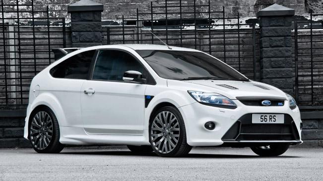 Kahn-Ford-Focus-RS250-651-2