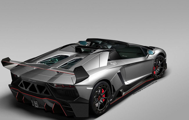 lamborghini aventador veneno. Black Bedroom Furniture Sets. Home Design Ideas