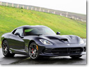 2014 Dodge SRT Viper – US Price $101,309