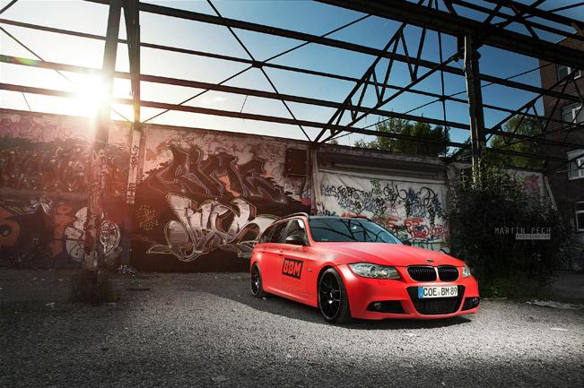 BBM-Motorsport-BMW-E91-330d-651