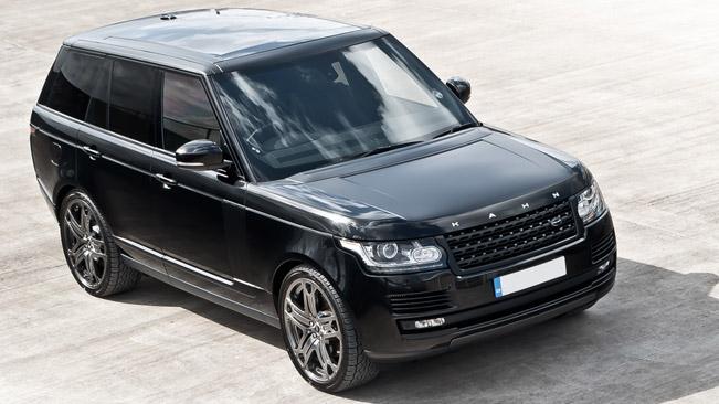Kahn-Range-Rover-Vogue-01