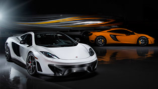 vorsteiner mclaren mp4-vx revealed [video]