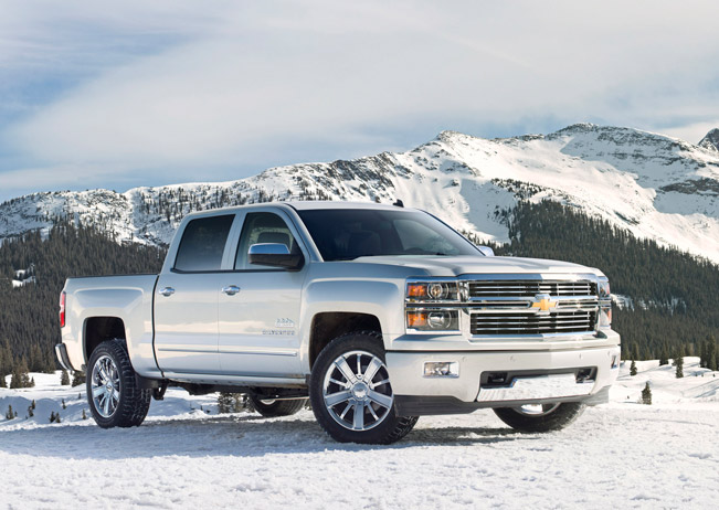 2014-Chevrolet-Silverado-High-Country-651