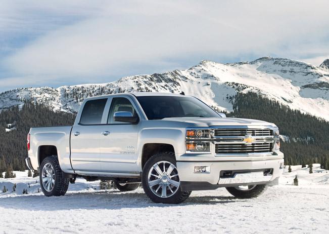 2014-Chevrolet-Silverado-High-Country-651