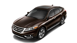 specifications and pricing announced for 2014 honda crosstour