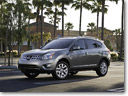 2014 Nissan Rogue Select Continues Brand