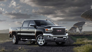2015 chevrolet silverado hd and gmc sierra hd revealed