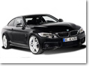 AC Schnitzer BMW 4-Series Coupe
