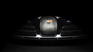 teaser: bugatti legend to be revealed at frankfurt motor show
