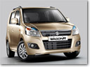 Suzuki Introduces The Eco Karimun Wagon R In Indonesia
