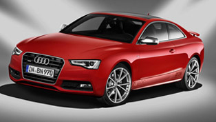 Audi A5 DTM Champion Special Edition - 300 units