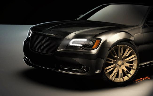 Mopar-Chrysler-651-1