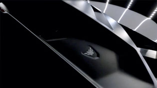 TEASER: Take A Look Under The Cover Of Magnum MK5 [VIDEO]