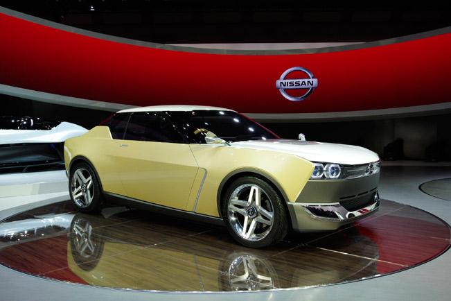 2013-Tokyo-Motor-Show-Nissan-IDx-Freeflow-medium