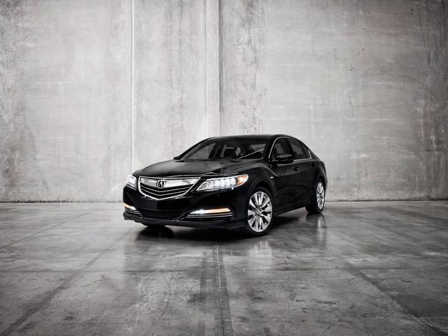 2014-Acura-RLX-Sport-Hybrid-SH-AWD-medium-1