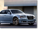 2014 Chrysler 300S – Refreshed Styling & Interior