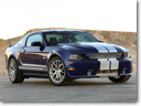 Shelby GT Package for 2014 Ford Mustang - US Price $14,995