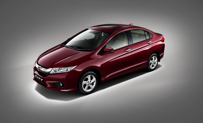 2014-Honda-City-medium