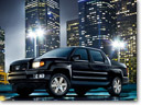 2014 Honda Ridgeline Special Edition Goes On Sale