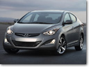 2014 Hyundai Elantra Sport [video]