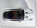 2014 Jaguar F-Type Coupe [teaser]