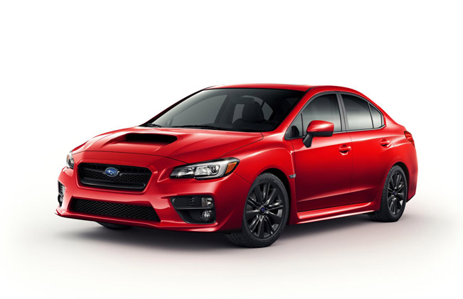 2015-Subaru-WRX-medium