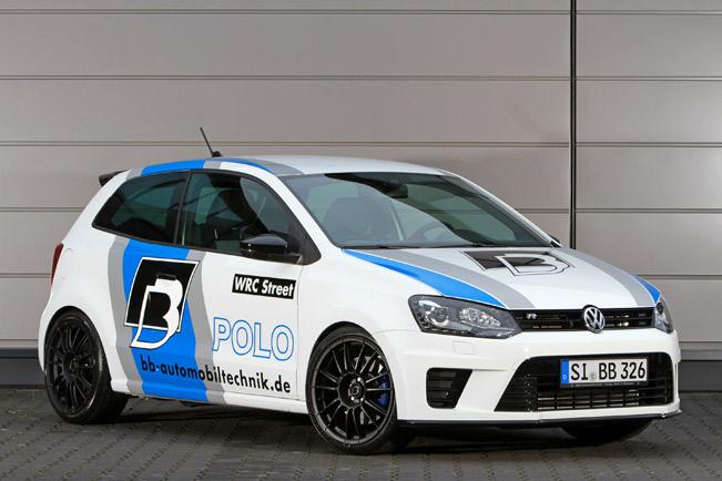 B&B-Automobiltechnik-Volkswagen-Polo-R-WRC-Street-medium