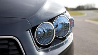Chevrolet To Debut Thirteen Vehicles In LA