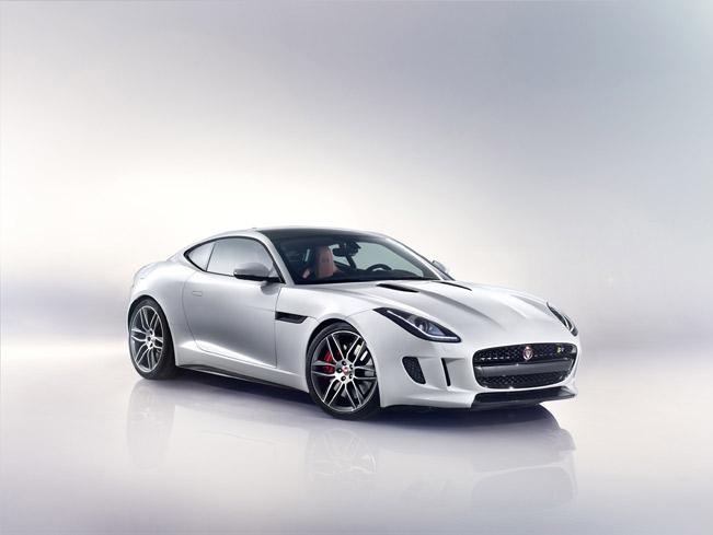 Jaguar-F-TYPE-R-medium